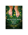 DVD EARTHING the movie