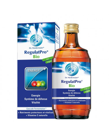 Regulat Pro BIO (350 ml)
