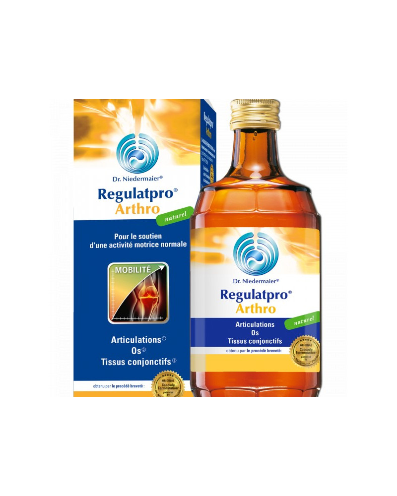 Regulat Pro ARTHRO (350 ml)